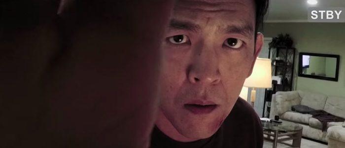 'Truy tim tung tich ao' - Phim 1 trieu USD ve mang xa hoi nguy hiem hinh anh 4