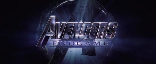 trailer phim Avengers: Endgame anh 1