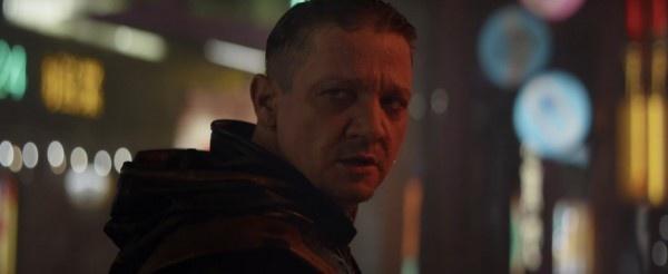 trailer phim Avengers: Endgame anh 2