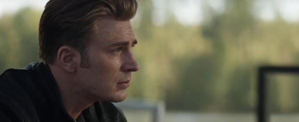 trailer phim Avengers: Endgame anh 3