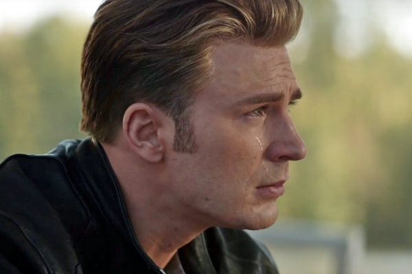 Tai sao co y kien che trailer dau tien 'Avengers: Endgame' te nhat? hinh anh 2