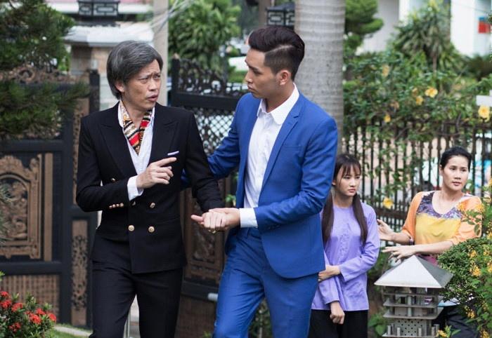 doanh thu phim Viet 2018 anh 2