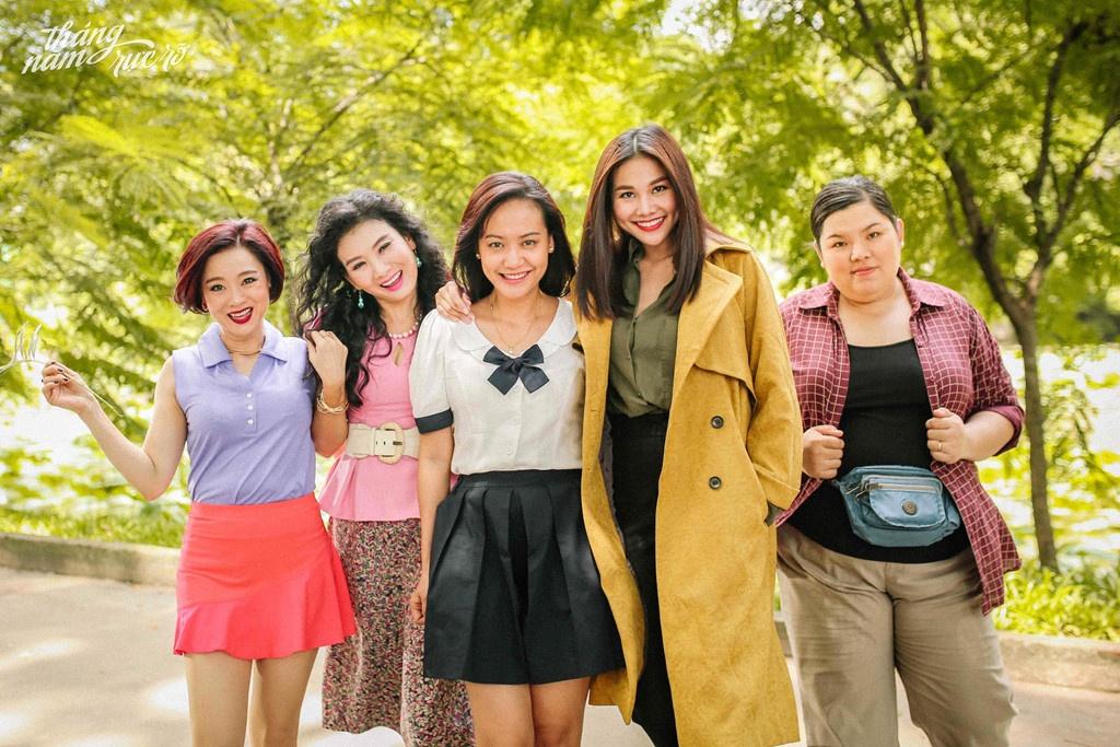 doanh thu phim Viet 2018 anh 4