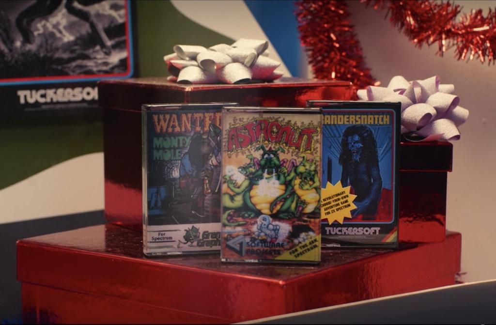 'Black Mirror: Bandersnatch' - Khi ket phim nam trong tay khan gia hinh anh 3