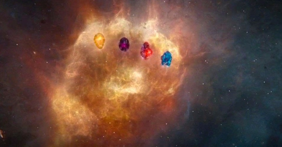 Vien canh u am cua Iron Man va Thor xay ra o 'Avengers: Endgame'? hinh anh 2