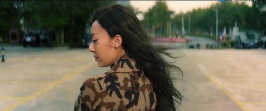 review phim Tan Vua hai kich anh 3