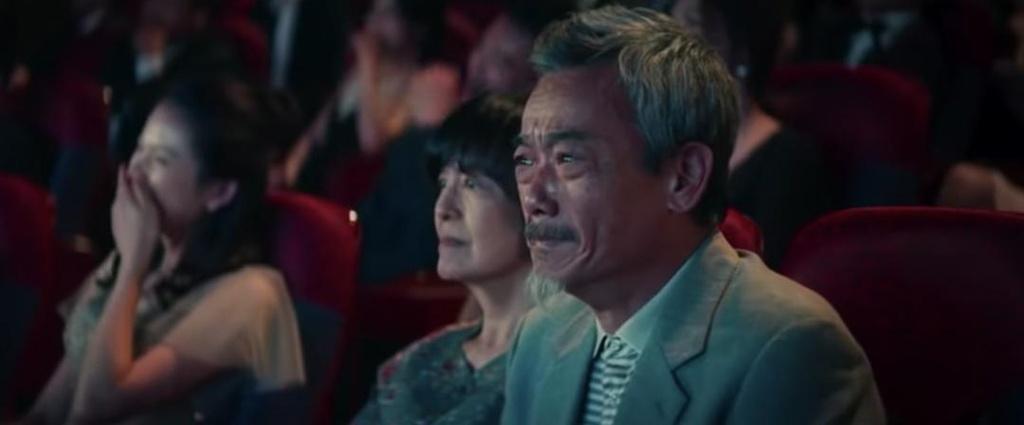 review phim Tan Vua hai kich anh 4