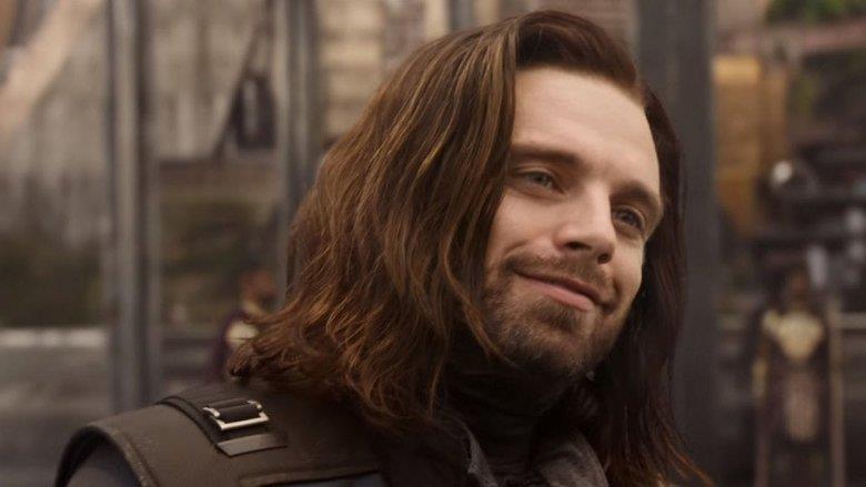 phim Avengers Endgame anh 10