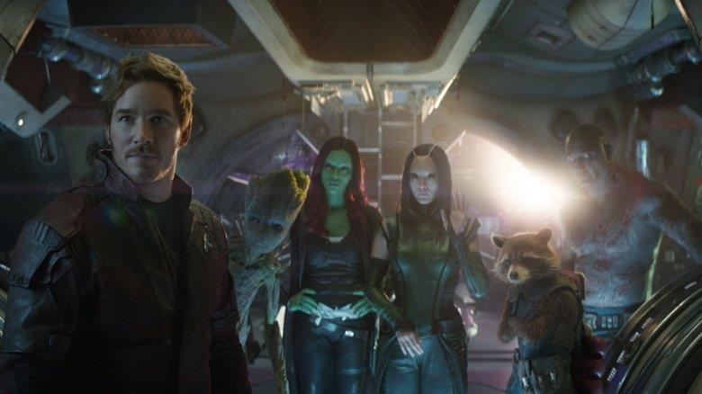 phim Avengers Endgame anh 4