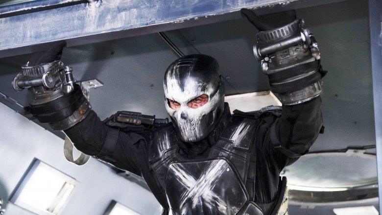 phim Avengers Endgame anh 6