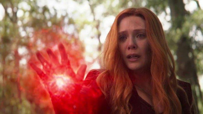phim Avengers Endgame anh 7