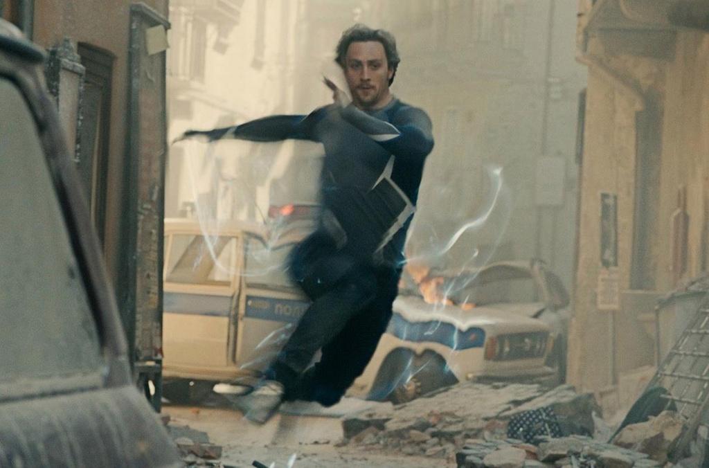 phim Avengers: Endgame anh 3