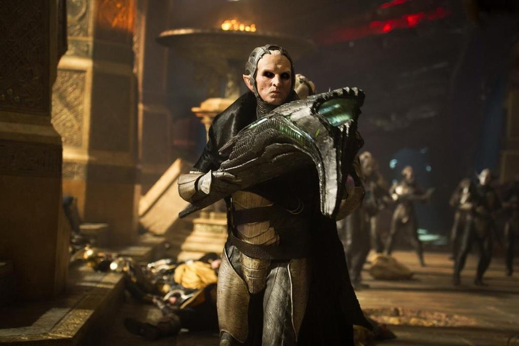 phim Avengers: Endgame anh 5