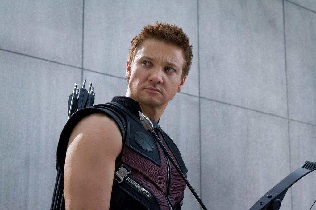 phim Avengers: Endgame anh 8