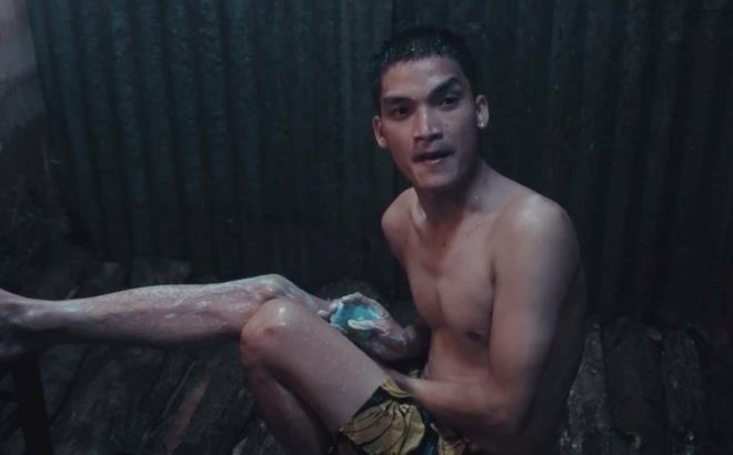 Mac Van Khoa: 'Kiem 300 trieu dong moi thang khong co gi to tat' hinh anh 2