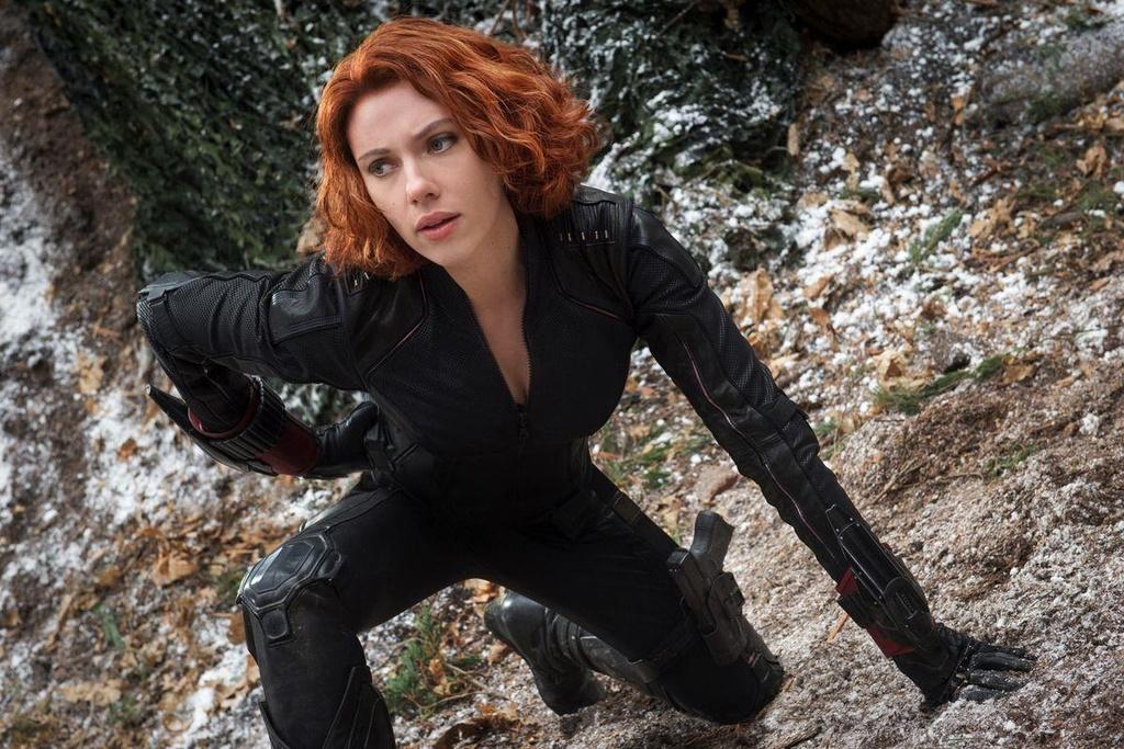 phim Avengers: Endgame anh 2