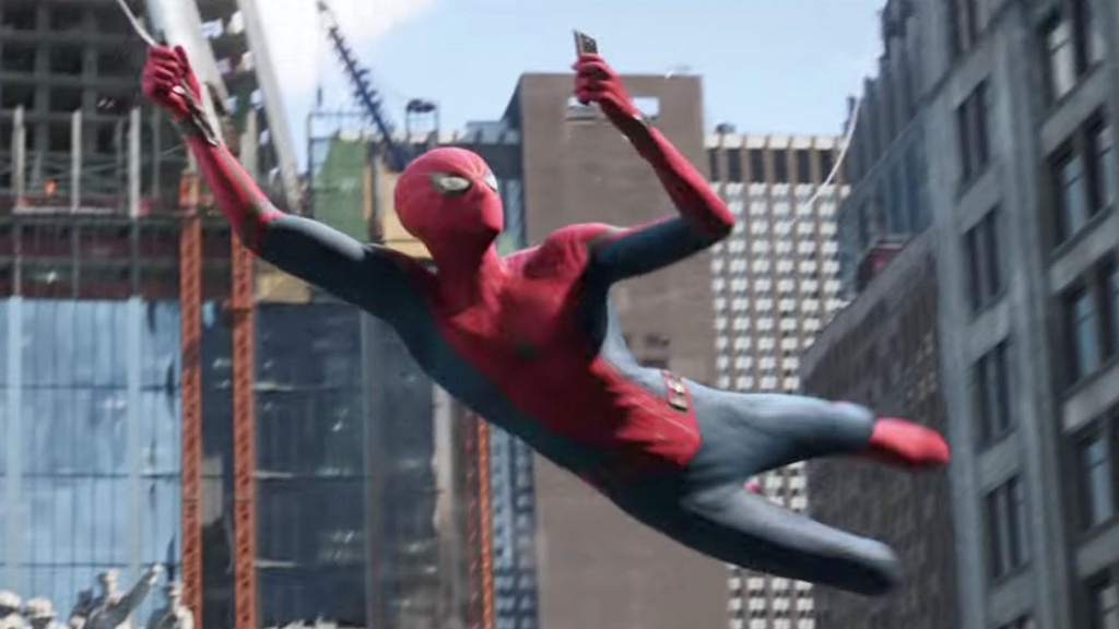 phim Avengers: Endgame anh 6