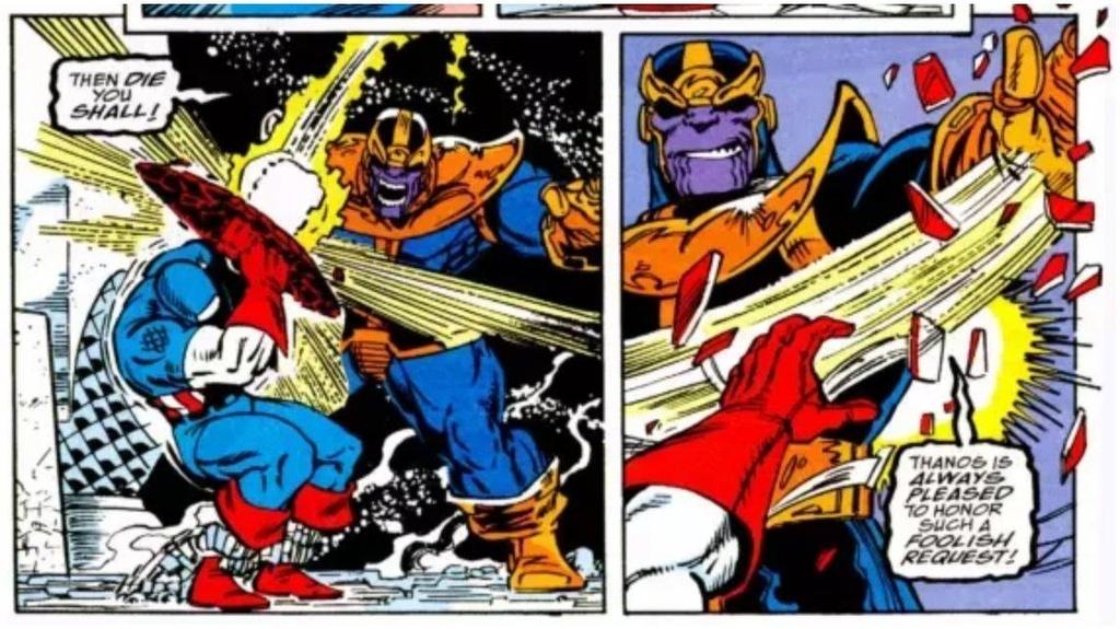 easter eggs phim Avengers: Endgame anh 12