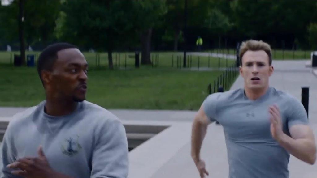 easter eggs phim Avengers: Endgame anh 14