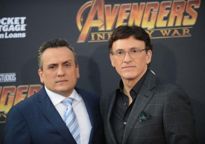 easter eggs phim Avengers: Endgame anh 2