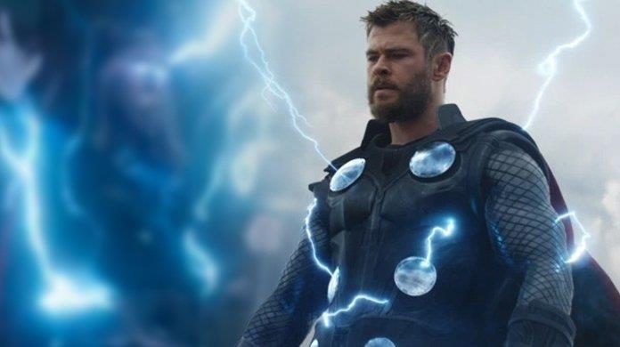 easter eggs phim Avengers: Endgame anh 4