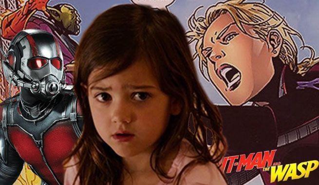 easter eggs phim Avengers: Endgame anh 7