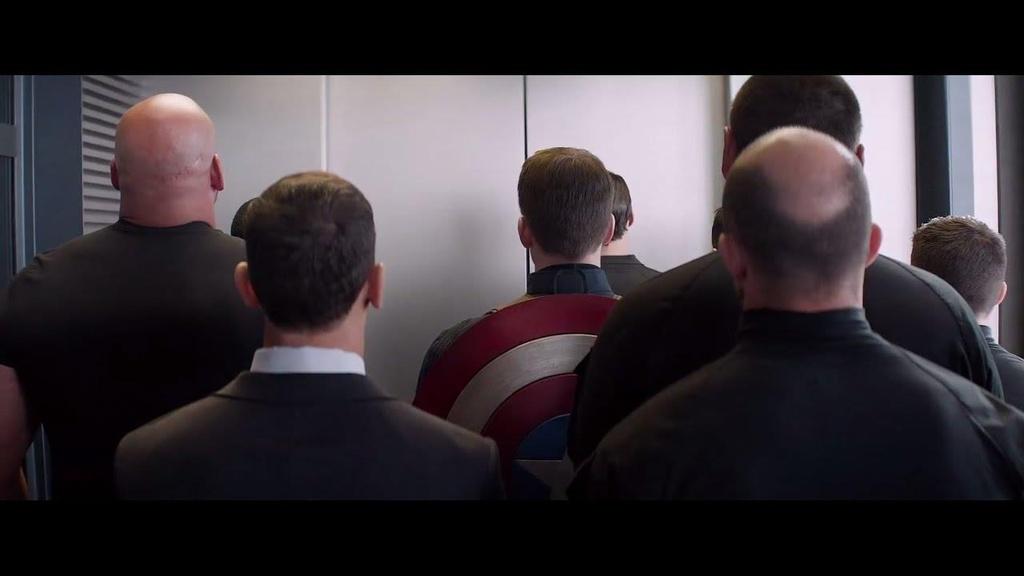 easter eggs phim Avengers: Endgame anh 8