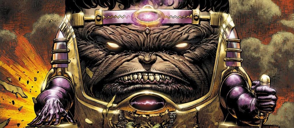 phim Avengers Endgame anh 5