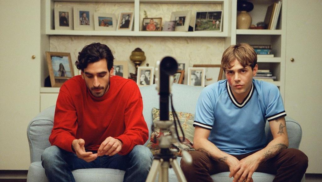 Nhung phim dac biet gay chu y tai Lien hoan phim Cannes 2019 hinh anh 3