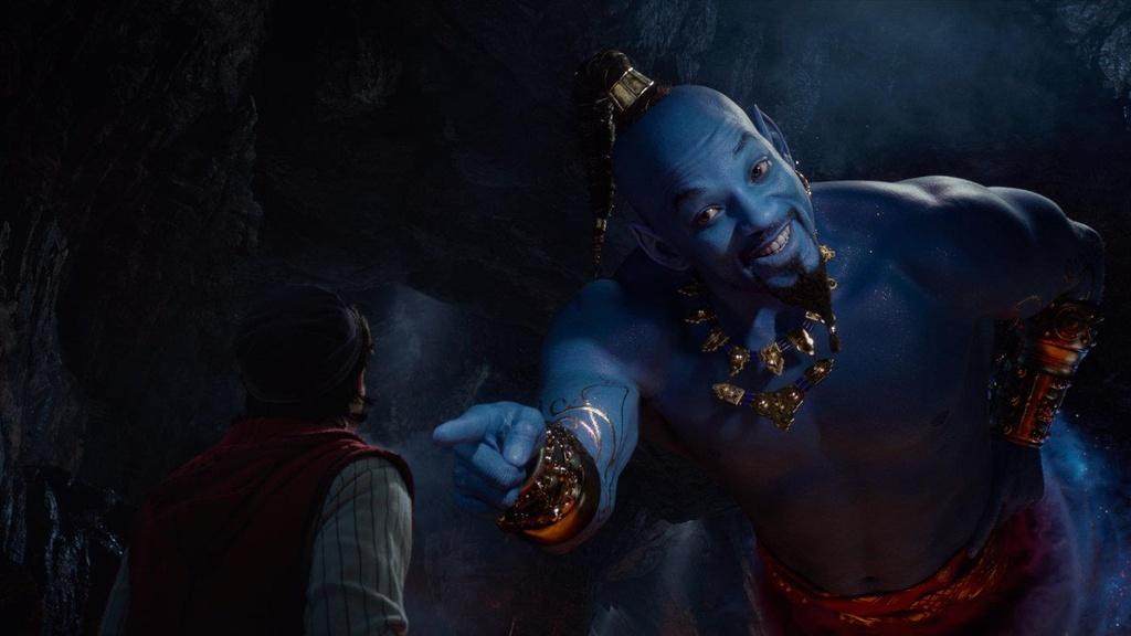 'Aladdin' - xua tan noi nghi ngo bang su mau nhiem va hoanh trang hinh anh 4