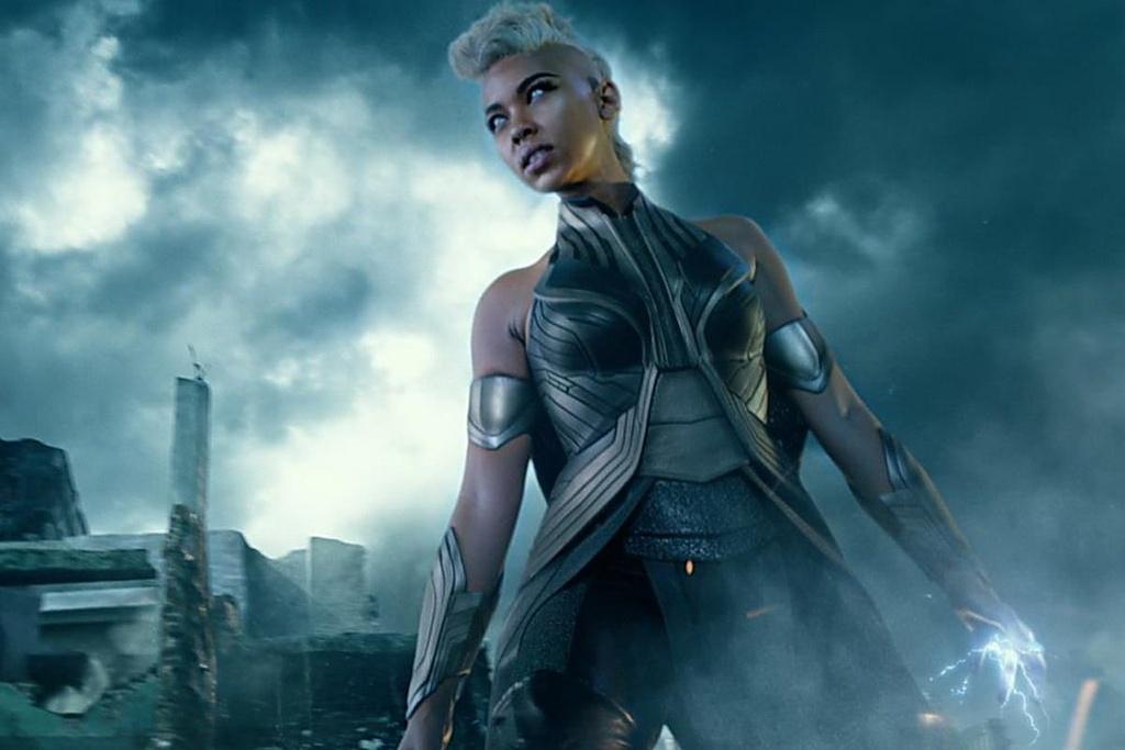 Di nhan nao manh nhat trong loat phim 'X-Men'? hinh anh 2