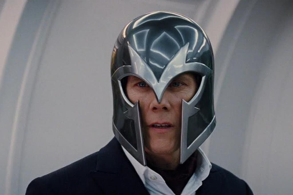 Di nhan nao manh nhat trong loat phim 'X-Men'? hinh anh 3
