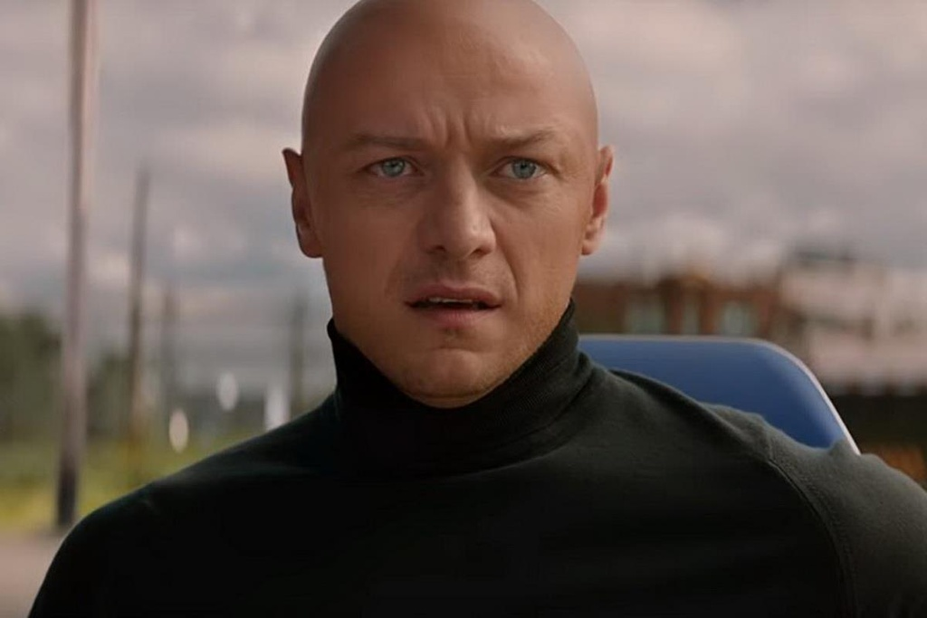 Di nhan nao manh nhat trong loat phim 'X-Men'? hinh anh 5
