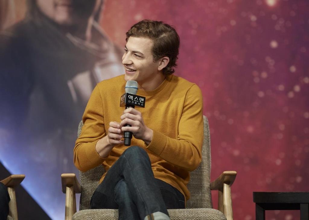 'X-Men: Phuong hoang Bong toi' khep lai 20 nam loat phim di nhan hinh anh 7