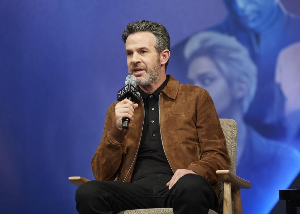 'X-Men: Phuong hoang Bong toi' khep lai 20 nam loat phim di nhan hinh anh 9