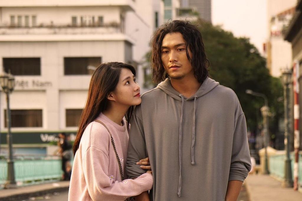 review phim Ca chon anh dung di anh 4