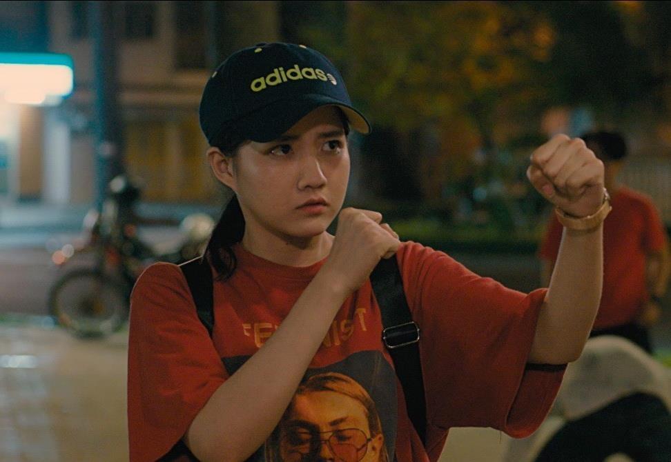 review phim Ca chon anh dung di anh 3