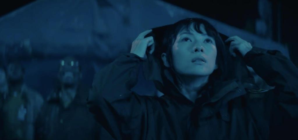 Loat chi tiet thu vi an giau trong bom tan quai vat 'Chua te Godzilla' hinh anh 3