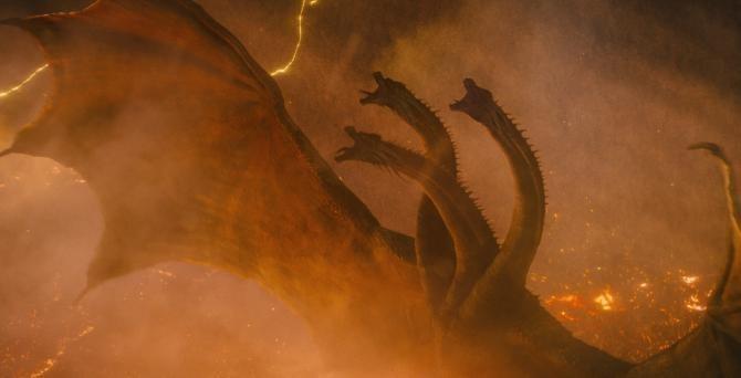 Loat chi tiet thu vi an giau trong bom tan quai vat 'Chua te Godzilla' hinh anh 6
