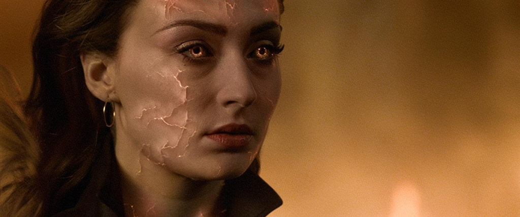 review phim X-Men: Phuong hoang Bong toi anh 4