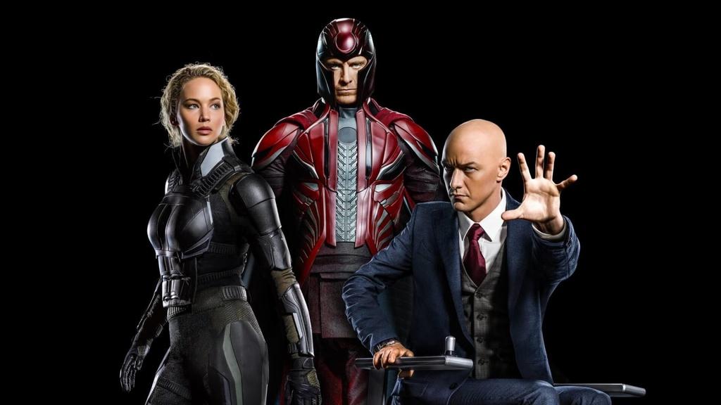 doanh thu X-Men: Dark Phoenix anh 5