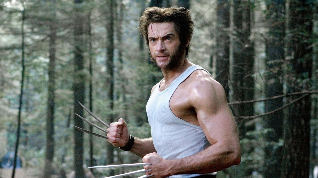 Vi sao 'X-Men: Phuong hoang Bong toi' thua lo the tham? hinh anh 6