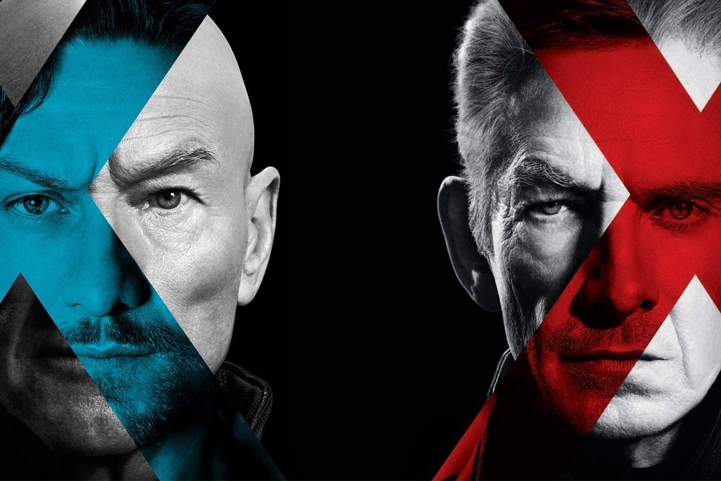 Vi sao 'X-Men: Phuong hoang Bong toi' thua lo the tham? hinh anh 7