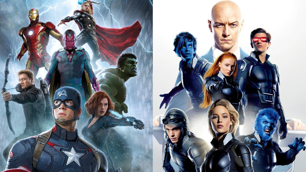 doanh thu X-Men: Dark Phoenix anh 8