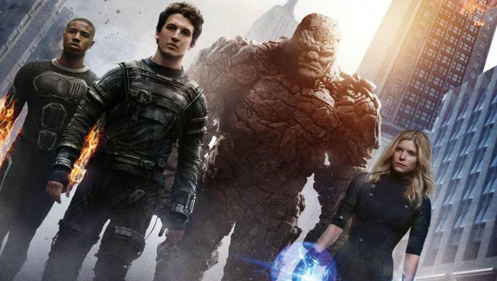 doanh thu X-Men: Dark Phoenix anh 2