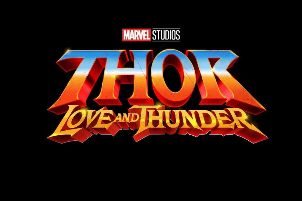 Loat thong tin day bung no ve Vu tru Dien anh Marvel moi duoc he lo hinh anh 5