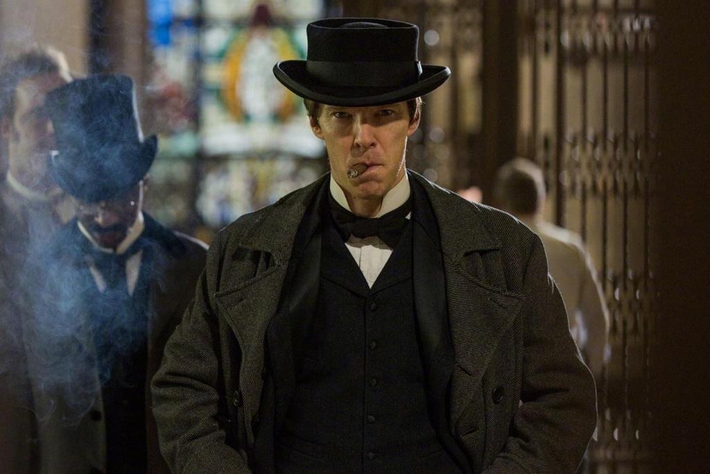 'Tran chien anh sang' - 'Doctor Strange' cung khong cuu noi do nhat hinh anh 3
