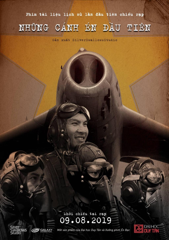 Không quân Việt Nam chiến đấu bi hùng như thế nào ở Hàm Rồng lịch sử?