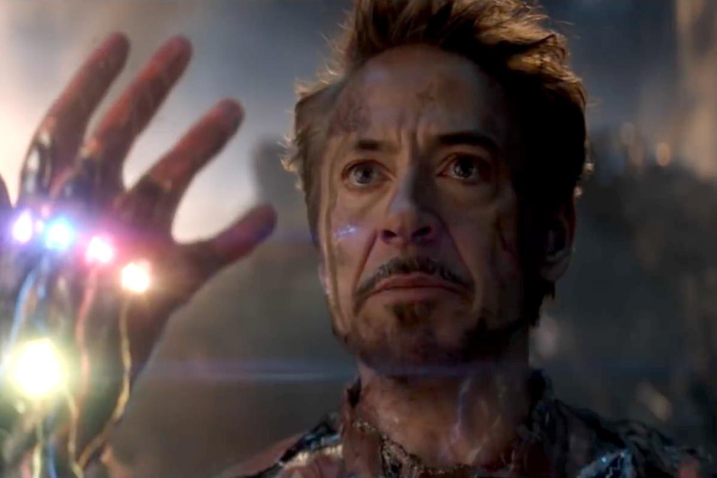 'Fast', 'Avengers' va loat bom tan My kiem bon tien tai Trung Quoc hinh anh 10