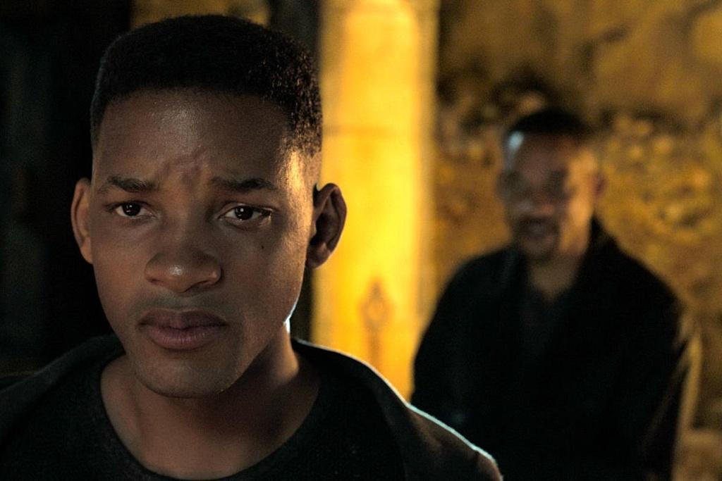 'IT 2', 'Joker', 'Frozen 2' va loat phim bom tan ra rap trong mua thu hinh anh 5